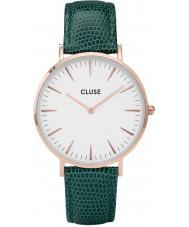 Cluse CL18038 Ladies La Boheme Watch