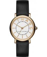 Marc Jacobs MJ1537 Ladies Roxy Watch