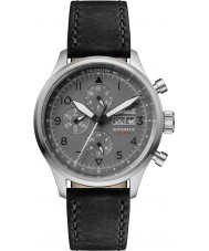 Ingersoll I01903 Mens Bateman Watch