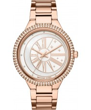 Michael Kors MK6551 Ladies Taryn Watch