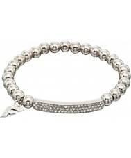 Fiorelli B4866 Ladies Elevated Forms Bracelet