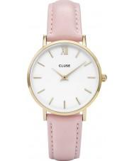 Cluse CL30020 Ladies Minuit Watch
