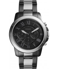 Fossil FS5269 Mens Grant Sport Watch
