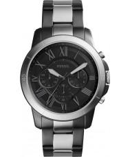 Fossil FS5269 Mens Grant Sport Watch