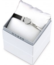 Guess UBS91307 Ladies Color Chic Bracelet Box Set
