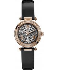 Gc Y47005L2MF Ladies PrimeChic Watch