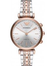 Emporio Armani Connected ART3019 Ladies Smartwatch