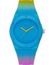 Guess W0979L28 Retro Pop Watch