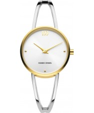 Danish Design V65Q1230 Ladies Watch