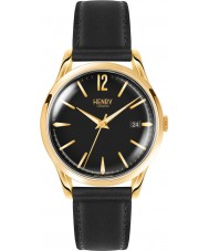 Henry London HL39-S-0176 Westminster Watch