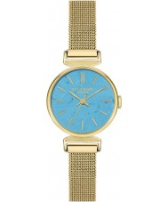 Lola Rose LR4050 Ladies Watch