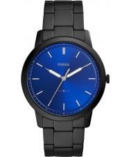 Fossil FS5693 Mens Minimalist Watch