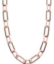 Emporio Armani EGS2699221 Ladies Necklace