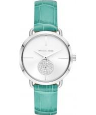 Michael Kors MK2720 Ladies Portia Watch