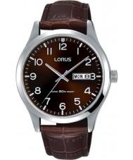Lorus RXN41DX9 Mens Watch