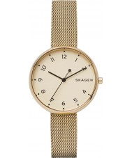 Skagen SKW2625 Ladies Signatur Watch