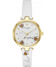 Kate Spade New York KSW1416 Ladies Holland Watch