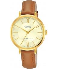 Lorus RG266MX9 Ladies Watch