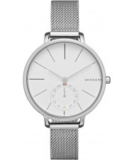 Skagen SKW2358 Ladies Hagen Silver Steel Bracelet Watch