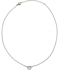 Edblad 31630011 Ladies Divine Necklace