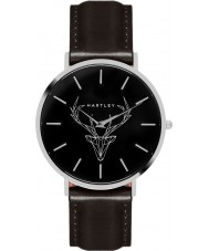 Hartley WSBBL Woodland Watch