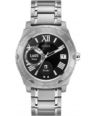 Guess Connect C1001G4 Touch Smartwatch