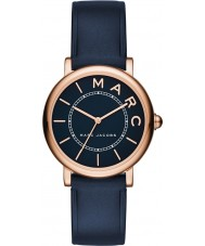 Marc Jacobs MJ1539 Ladies Classic Watch