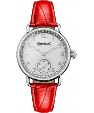 Ingersoll I03601 Ladies Trenton Watch