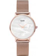 Cluse CL30047 Ladies Minuit Watch