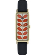 Orla Kiely OK2184 Ladies Stem Watch