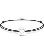 Thomas Sabo LS002-401-11-L20v Ladies Little Secrets Bracelet