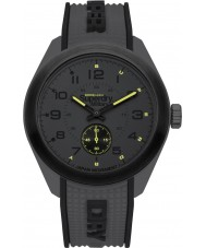 Superdry SYG214E Navigator Military Watch