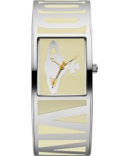 Vivienne Westwood VV084CM Ladies Bond Watch