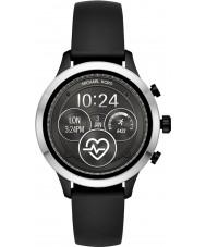 Michael Kors Access MKT5049J Refurbished Ladies Runway Smartwatch