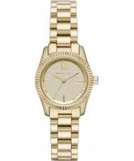 Michael Kors MK3691 Ladies Lexington Watch