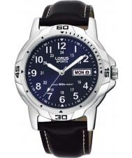 Lorus RXN51BX9 Mens Watch
