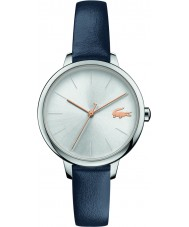 Lacoste 2001100 Ladies Cannes Watch