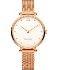 Danish Design V67Q1229 Ladies Watch