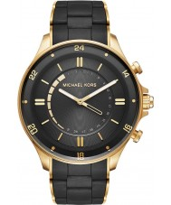 Michael Kors Access MKT4017 Mens Reid Smartwatch