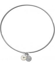 Emporio Armani EGS2153040 Ladies Bracelet