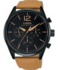 Lorus RX411AX9 Mens Watch