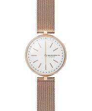 Skagen Connected SKT1404 Ladies Signatur Smartwatch