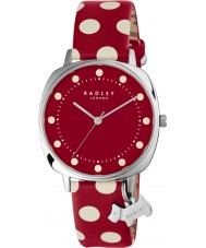 Radley RY2461 Ladies Kennington Watch