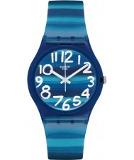 Swatch GN237 Original Gent - Linaloja Watch