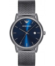 Emporio Armani AR11053 Mens Watch