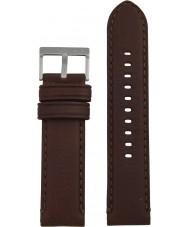 Armani Exchange AX2181-STRAP Mens Dress Strap