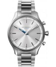 Kronaby A1000-0556 Sekel Smartwatch