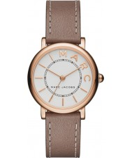 Marc Jacobs MJ1538 Ladies Classic Watch