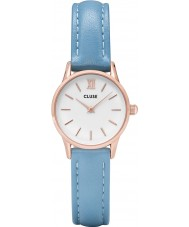 Cluse CL50026 Ladies La Vedette Watch
