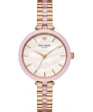 Kate Spade New York KSW1263 Ladies Holland Watch